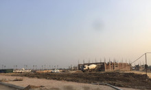Đất nền 100 m2 tại Vincom Uông Bí giá chỉ 11-15 tr/m2