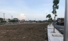 Đất nền Long Thượng, gần chợ Bình Chánh, 78m2, 900tr
