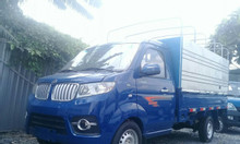 Xe tải Dongben T30 990kg - Hỗ trợ trả góp 80%