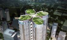 Ngày 5 - 01 - 2019 mở bán 150 căn hộ đẹp tòa cánh hoa Sky View Plaza