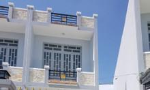 Nhà mới xây đường Đinh Đức Thiện, SHR