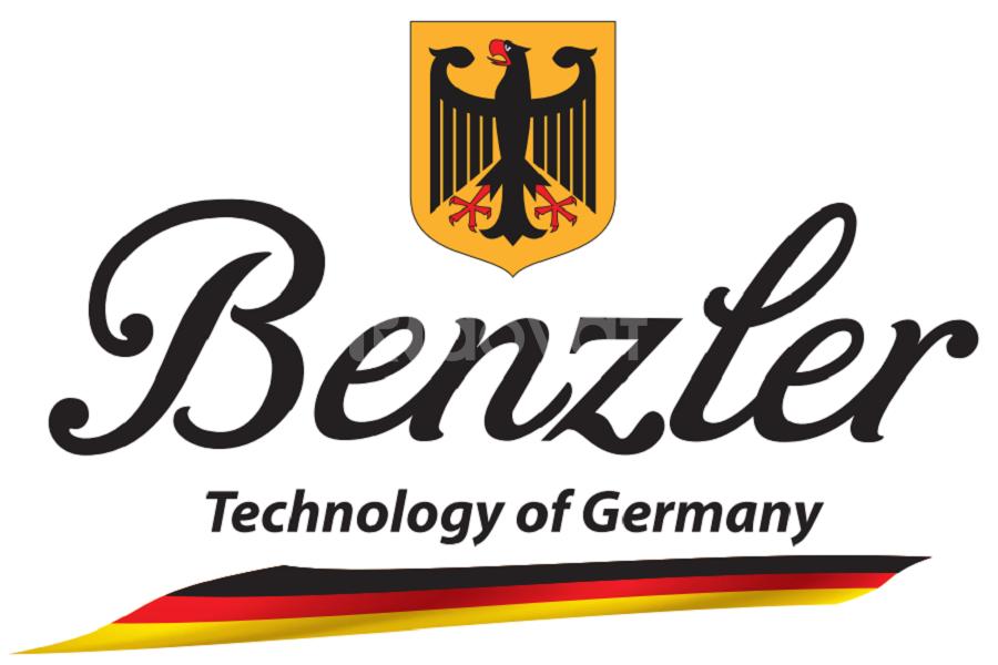 Tìm nhà đại lý, cửa hàng thiết bị vệ sinh Benzler Châu Âu