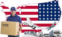 Dịch vụ gửi hàng đi Mỹ nhanh chóng