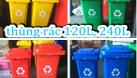 Vĩnh Long: Nơi bán thùng rác các loại giá cả yêu thương mà vẫn đảm bảo (ảnh 2)