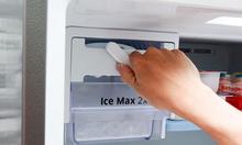 Sửa tủ lạnh quận 10