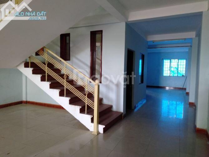 Bán nhà 90 Trương Chí Cương, P. Hoà Thuận, vị trí đẹp, giá tốt