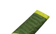 Túi ngủ cá nhân mùa đông Camel CM4112