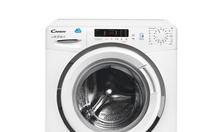 Máy giặt Candy tại Đà Nẵng - 9kg - Model HCS1292D3Q/1-S