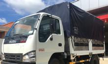 Bán xe tải Isuzu 1T4