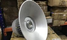 Đèn xưởng chip COB 50W cao cấp