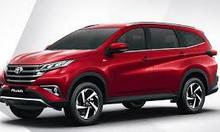 Hỗ trợ mua xe ô tô toàn Hà Nội, tài trợ vốn tối đa 80% giá trị xe