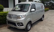 Cần bán xe bán tải Dongben 950kg, 2 chỗ ngồi