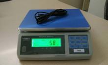 Cân nông sản điện tử thông dụng phổ biến