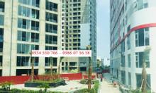 Chính chủ cần bán gấp căn góc 3 PN dự án Imperial Plaza 360 Giải Phóng