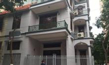 Chính chủ cần cho thuê nhà nguyên căn khu Nguyễn Cơ Thạch >100m2