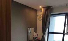 Bán gấp căn hộ nguyên bản CĐT 93m2 3 phòng ngủ