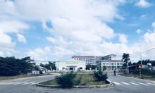 Cần bán lô đất MT đối diện trường cảnh sát nhân dân Quảng Nam