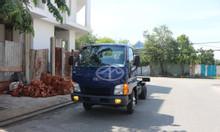 Xe tải Huyndai 2.5 tấn (Euro 4)   - giao xe ngay