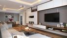 Cho thuê căn hộ chung cư đầy đủ nội thất 111m2 quận Thanh Xuân (ảnh 6)