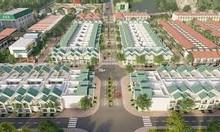 Bình Định đón đầu xu hướng KĐT xanh view sông, giá tốt cho nhà đầu tư