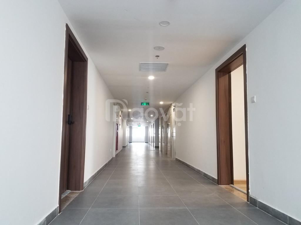 Cho thuê căn hộ chung cư đầy đủ nội thất 111m2 quận Thanh Xuân (ảnh 1)
