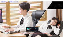 Ghế massage văn phòng MS58