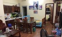Bán gấp căn hộ 70.4m2, 2PN tại Nam Xala hướng Đông Nam