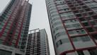 Cho thuê căn hộ chung cư đầy đủ nội thất 111m2 quận Thanh Xuân (ảnh 5)