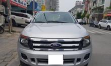 Bán gấp Ford Ranger 2014 số tự động 1 cầu