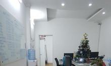 Văn phòng 240m2 chính chủ, ngay trung tâm Q3, view đẹp mêli