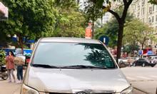 Inova 2014 tư nhân chính chủ không taxi dù chỉ 1 lần