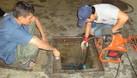 Thông tắc vệ sinh đường ống nước thải giá rẻ uy tín (ảnh 1)