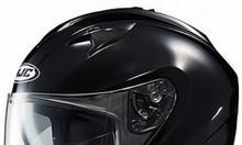Sản phẩm mũ bảo hiểm cao cấp tại quận 7 TP. HCM
