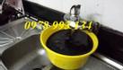 Thông tắc vệ sinh đường ống nước thải giá rẻ uy tín (ảnh 3)