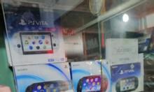 Thu mua nintendo switch cũ, mua ps3 cũ, mua ps4 cũ