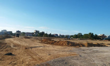 Dự án đất nền ven sông Tân An Riverside chỉ với 799 triệu/nền