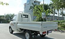 Xe tải Foton 1 tấn - xe tải Trường Giang 1 tấn