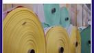 Vảidệt ppkhổ tròn cuộn PP dệt (ảnh 8)