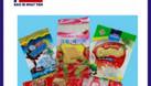 Túi PA/PE đựng thực phẩm (ảnh 5)
