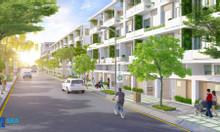 Lago Centro - Đất nền dự án khu đô thị dân cư