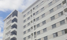 Bán căn hộ chính sách HUD Phước Long, Nha Trang nhận nhà cuối tháng 12