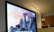 iMac Late 2013 ME087 2.9 GHz Core i5 8GB 1TB