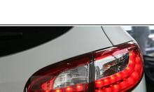 Làm thế nào để tránh mua đèn hậu cho Hyundai Santafe giả, nhái?