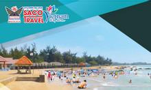 Tour du lịch trong và ngoài nước 2019 Saco Travel