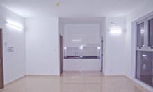 Cho thuê căn hộ 1 phòng ngủ dự án căn hộ chung cư Luxcity quận 7