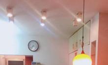 Bán nhà Trương Định Quận Hai Bà Trưng 32m2x5tx4T