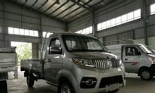 Bán xe tải dongben 1.25T- thùng lững