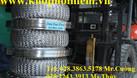 Báo giá cho khớp nối mềm dùng cho trong dẫn khí/khớp giãn nở DN200 (ảnh 4)