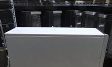 Cần tiền tiêu tết mở kho bán lô máy trạm Z400 cấu hình khủng