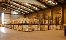 Công ty kho vận miền Bắc cần thuê đất dựng kho xưởng tại HN